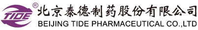 客户logo-泰德医药