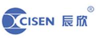 客户logo-辰欣药业